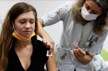 Israel công bố vắc xin viên con nhộng ngừa Covid-19 đầu tiên trên thế giới