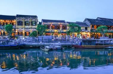 Hội An muốn tiếp bước Phú Quốc mở cửa đón khách quốc tế