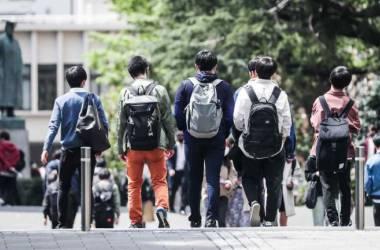 Nhật Bản hạn chế sinh viên nước ngoài học các ngành công nghệ chủ chốt