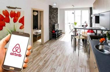 Airbnb vượt thoát khủng hoảng nhờ cách mạng du lịch