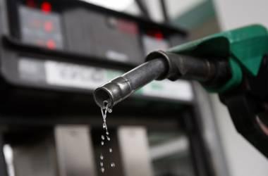 Thiết lập đỉnh mới, giá dầu thô tiến gần mức 85 USD/thùng