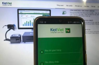 Startup Việt vào mùa khởi sắc
