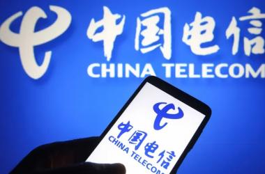 Mỹ thu hồi giấy phép hoạt động một công ty con của China Telecom