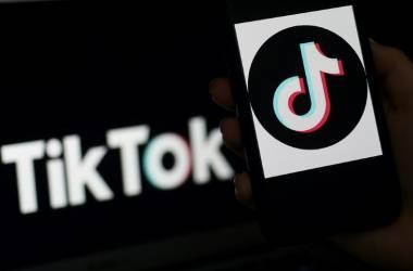 TikTok khẳng định không chuyển thông tin cho chính phủ Trung Quốc