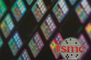 Trung Quốc 'khó chịu' khi TSMC đồng ý cung cấp dữ liệu chip cho Mỹ