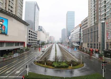 Nhiều nước lên kế hoạch sơ tán công dân ra khỏi Vũ Hán