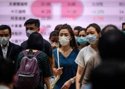 Mỹ cân nhắc cấm vận Trung Quốc